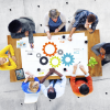 How to build a successful Agile Team2