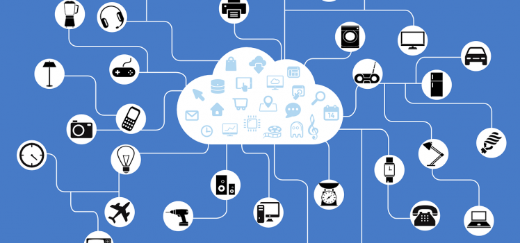 Internet of Things and Agile